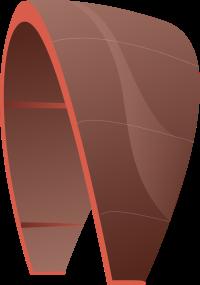 C-Kite